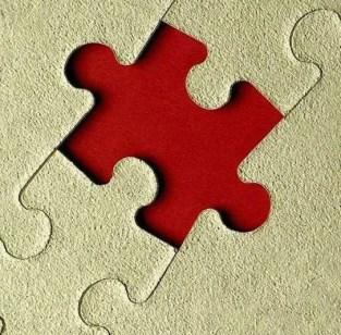 jigsaw-puzzle-3_4