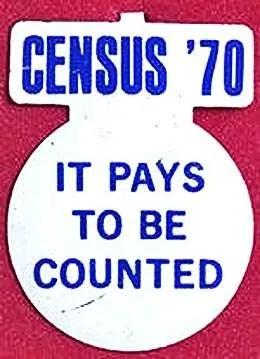 button_census_1970