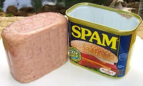 spam_can_open