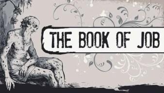 book-f-job-poster