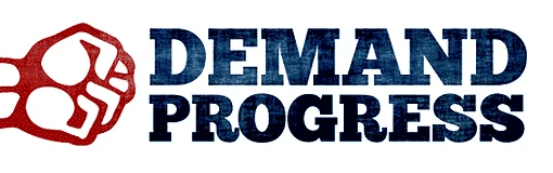 Demand-Progress-Logo