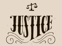Justice-960x960