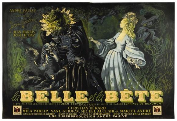 la-belle-et-la-bete-1946-a03
