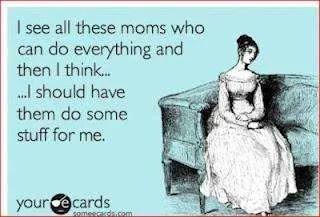 harried-mom