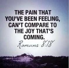 pain Romans