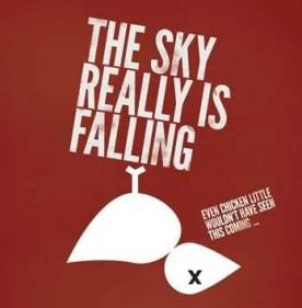 sky-is-falling-web