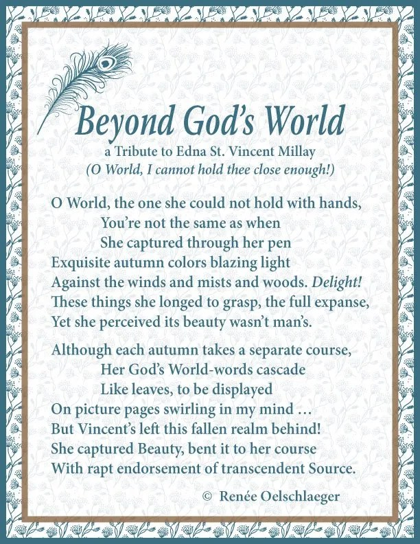 Beyond-Gods-Worldb