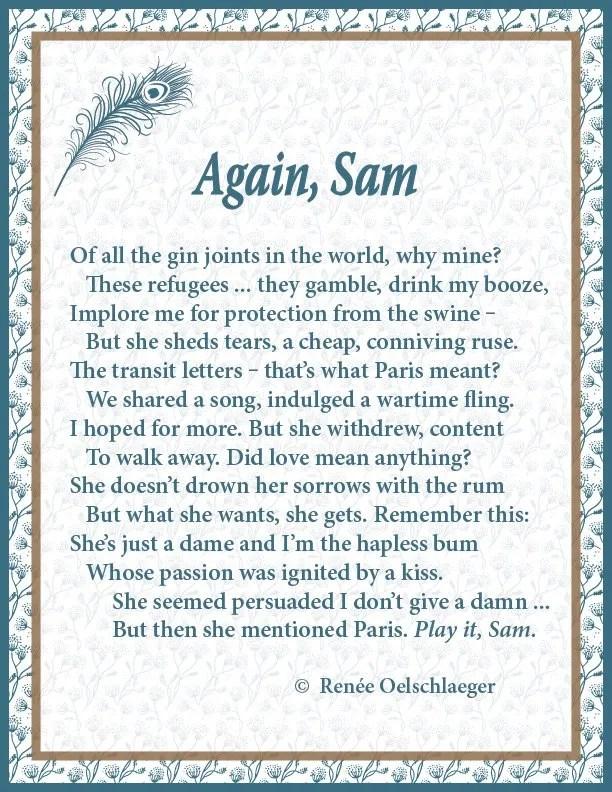 Again-Sam