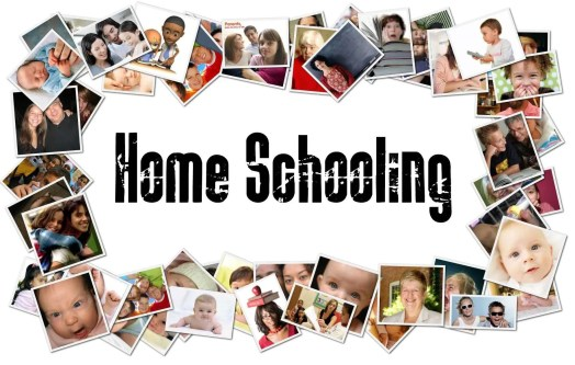 home-schooling-header-copy