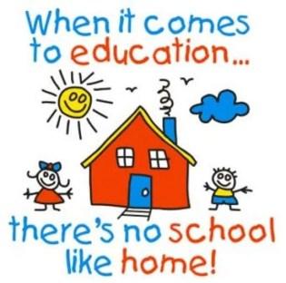 homeschool-house