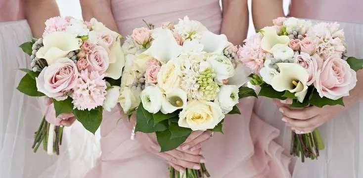 wedding-season-spring