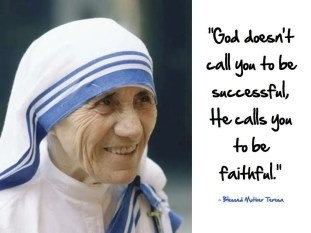 mother-teresa-success-quote-wallpaper