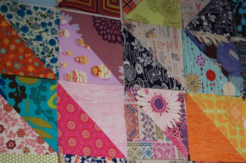 removeablequiltdesignwall1