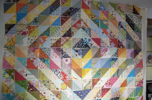 removeablequiltdesignwall2