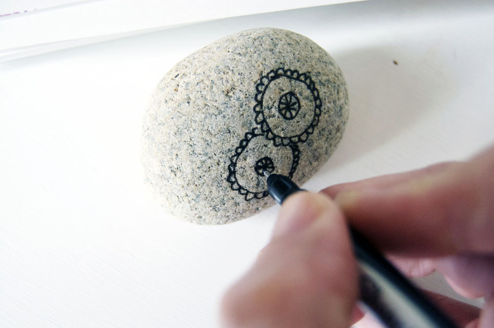 rock craft