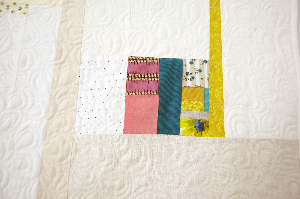 jewel-boxes-quilt-detail-web