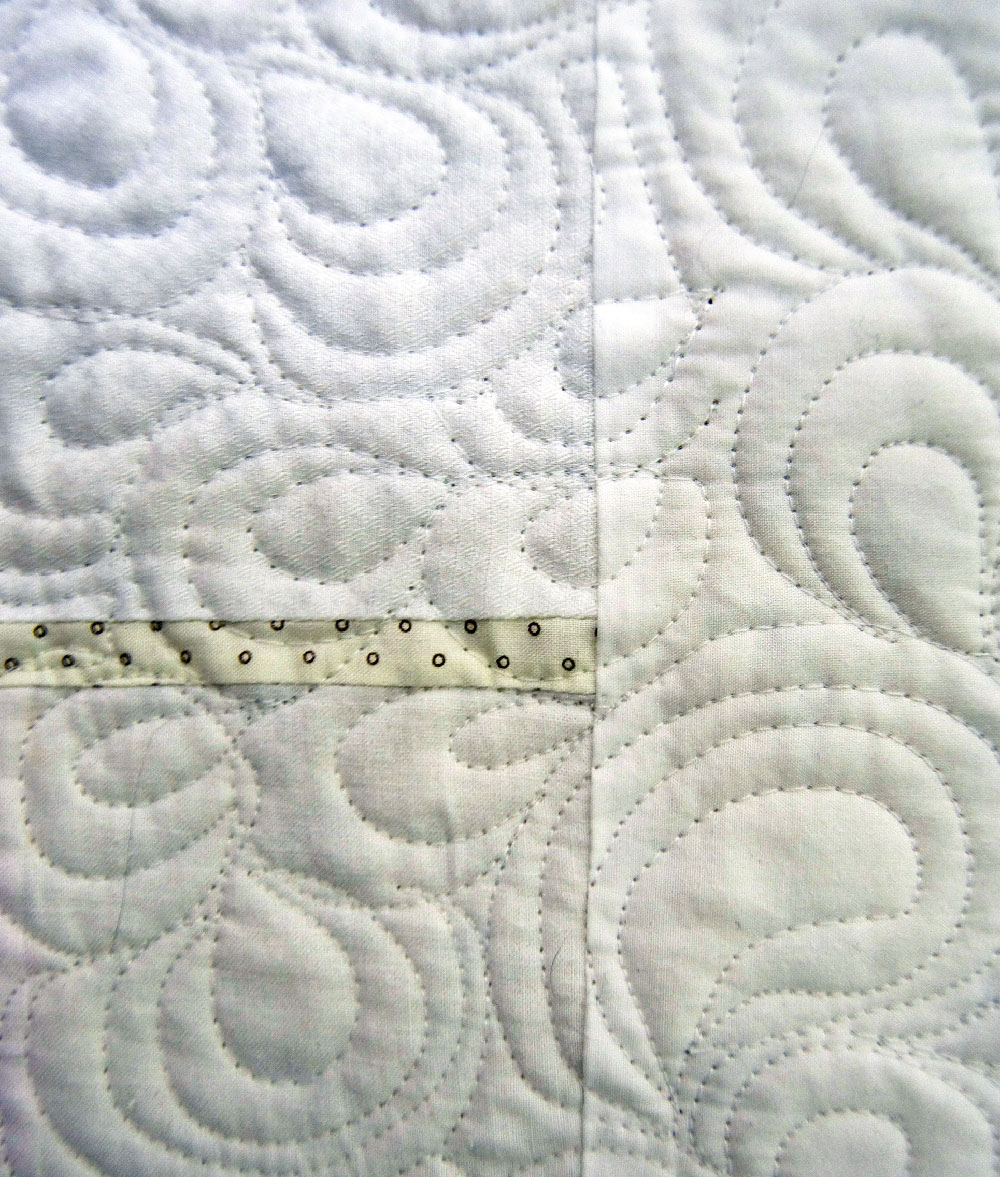 jewel-boxes-quilt-detail2-web