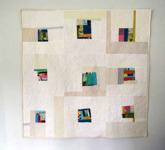 jewel-boxes-quilt
