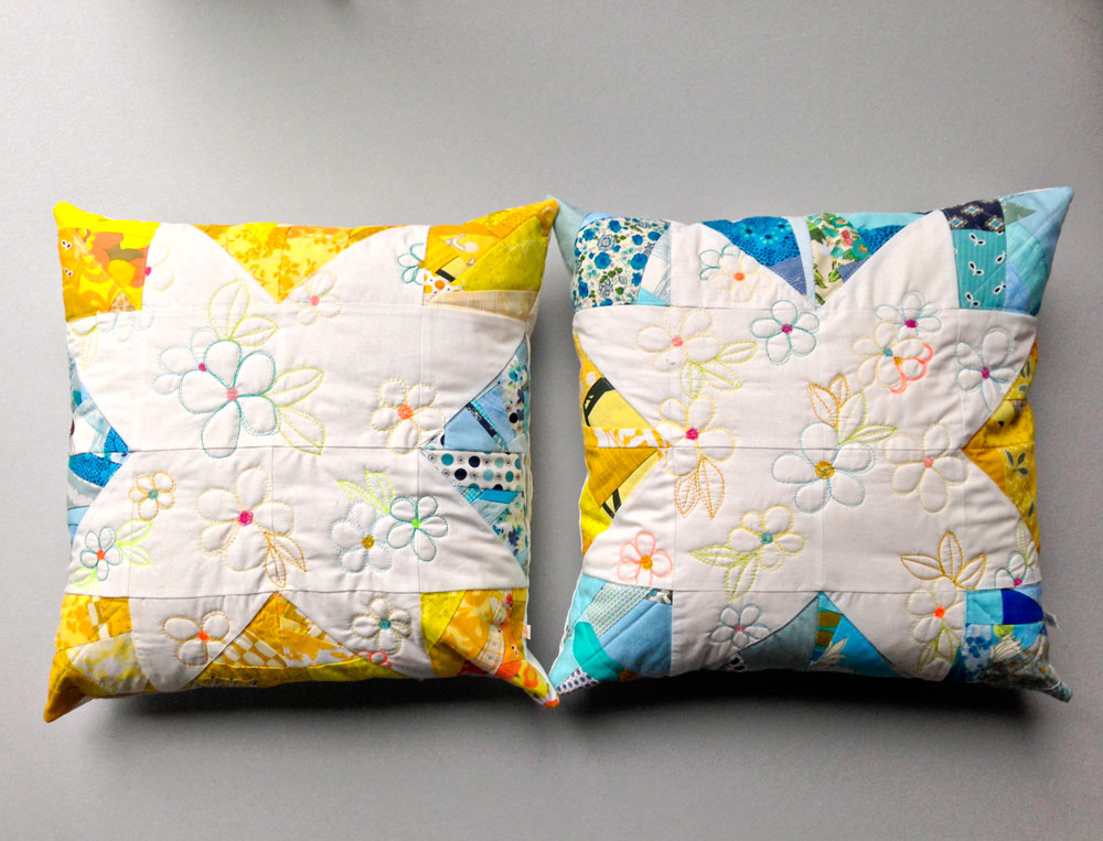 pair-of-commission-pillows