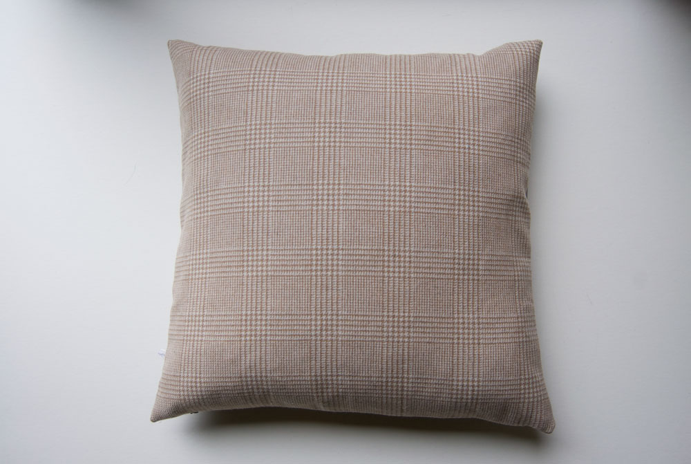 pillow-gray-with-mustard-back