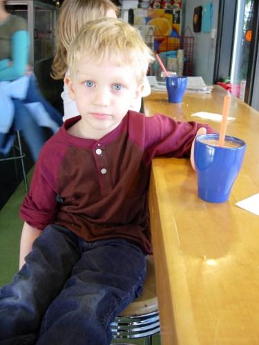 Ian- 2006