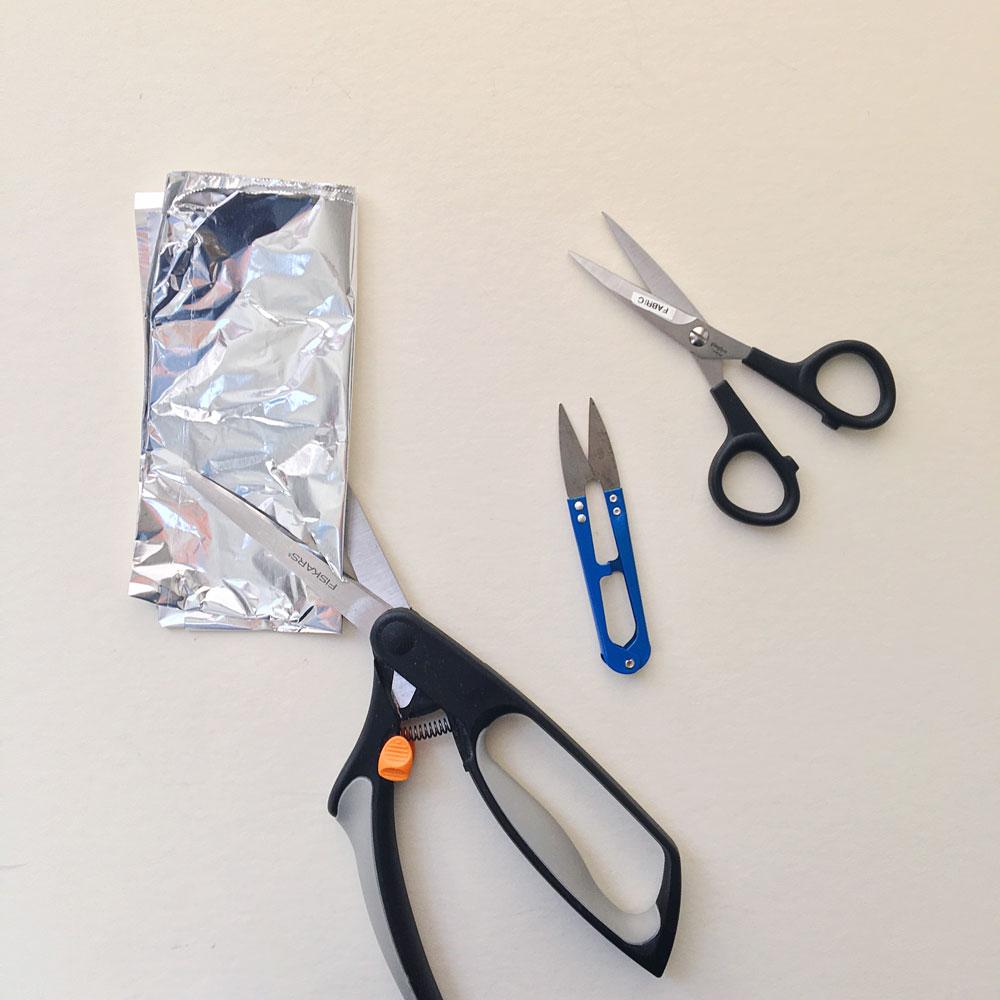 Favorite Sewing Tools