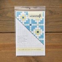 quilt design planner