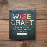 Wise Craft Book