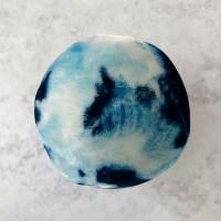 Handmade Pincushion 43