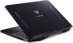 Acer Predator helois 300