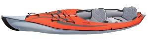 Advanced-Elements-Advancedframe-convertible-inflatable-kayak