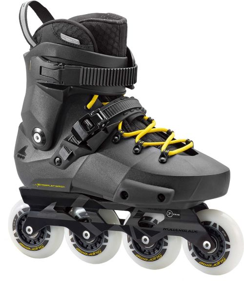 Best Aggressive Inline Skates In 2019 Buyer S Guide