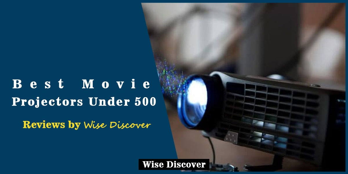 Best-Movie-Projectors-Under-500