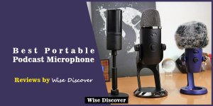 Best-Portable-Podcast-Microphone