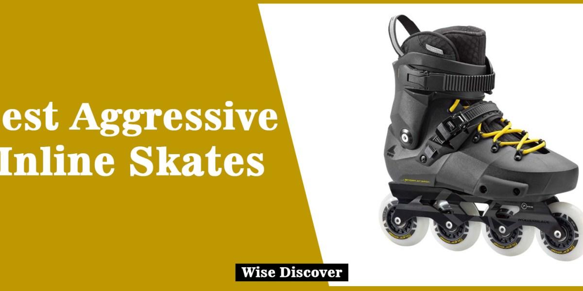Best-aggressive-inline-skates