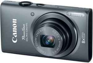 Canon PowerShot ELPH 130