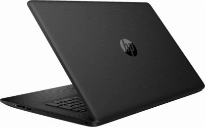 HP Pavilion 2019 Newest Thin and Light Laptop