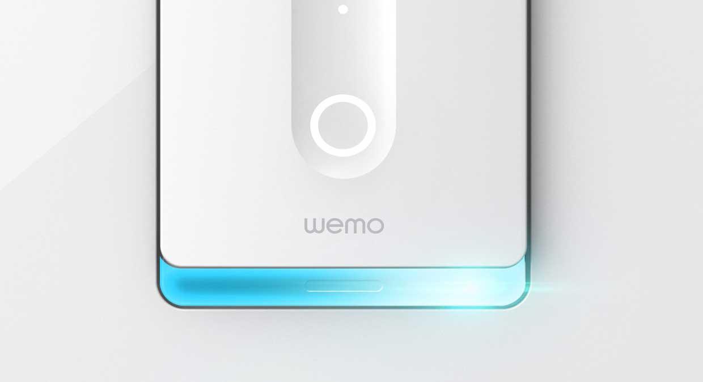 hight resolution of wemo light switch wiring