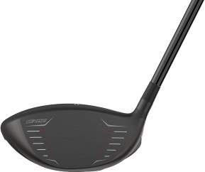 Cleveland-golf-launcher-turbo-driver-Fearure