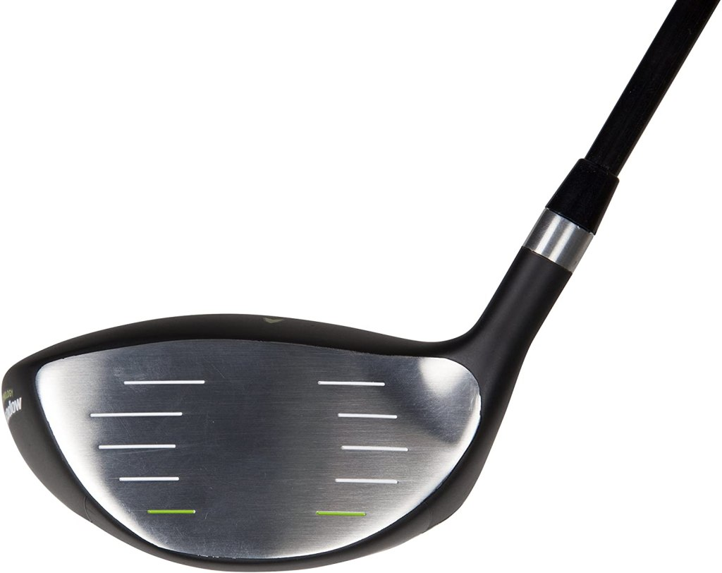 Buy the PXG golf driver 8