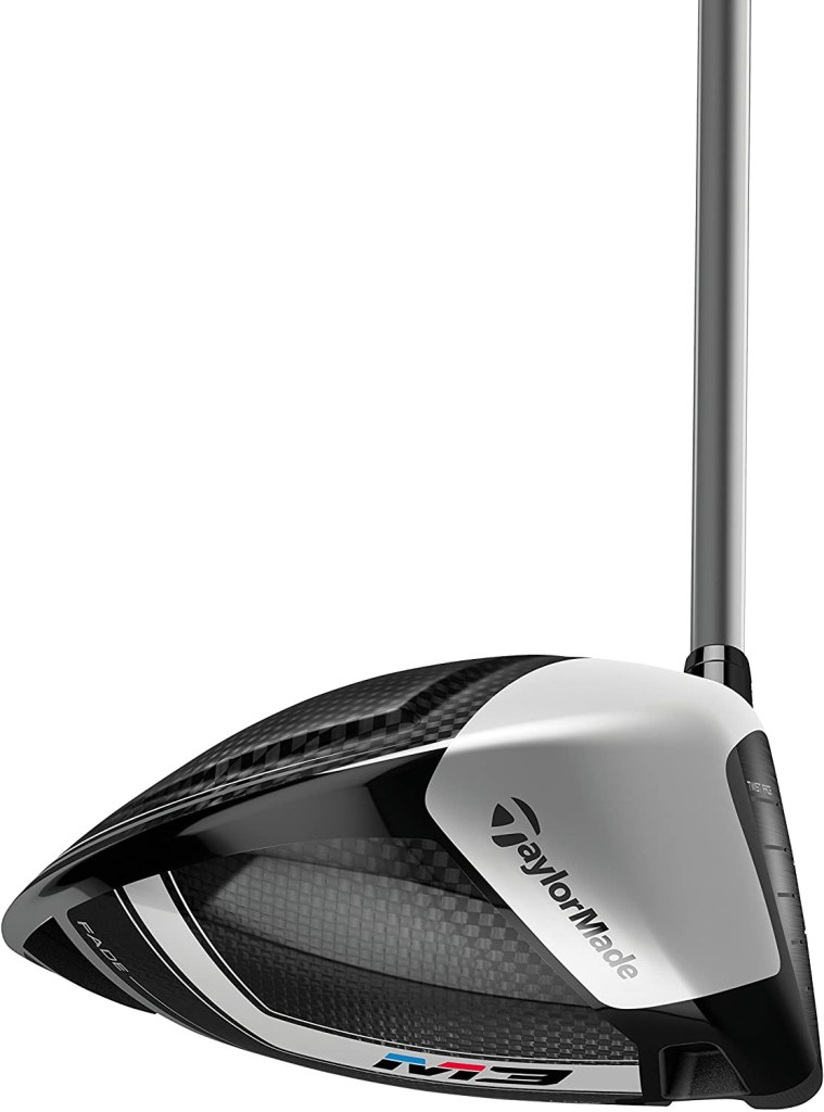 Taylormade-m3-driver-5