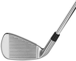 Cleveland launcher cbx irons are best