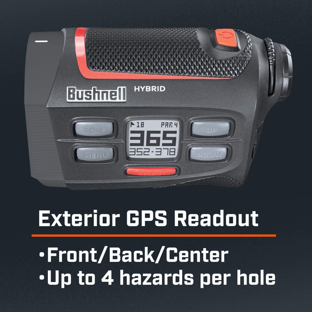transport up the nearest 4 hazards with three communication contractions to figure out