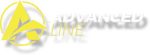 ADVANCED LINE WISE HEALTH
