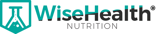 WiseHealth® Nutrition