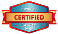 new-certification-5path-200-w