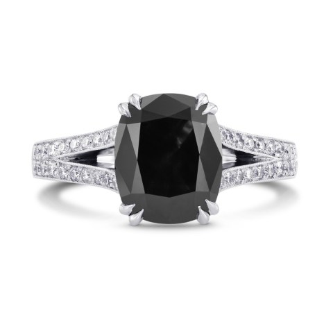 3-05ct-cushion-fancy-black-diamond-ring