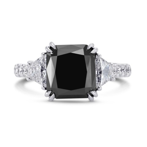 5-33ct-radiant-fancy-black-diamond-ring