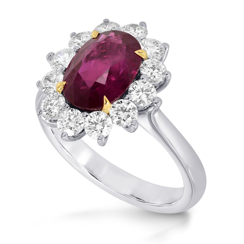 ruby2-78-161256-ring-platinum-platinum_yellow_gold-68572-3