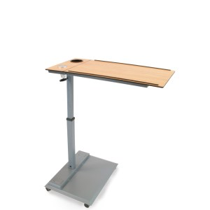WiseLift Table